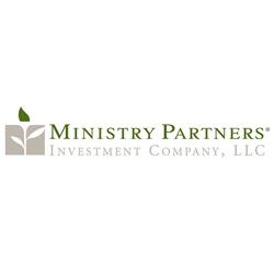 MPIC-Logo_web