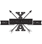 SoCal Young Adults