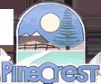 PinecrestLogo