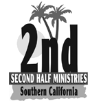 2nd Half Ministries