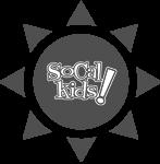 SoCal Kids