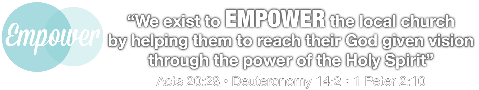 Empowerquote