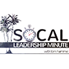 Leadership Minute_small