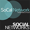 socialnetworks_small