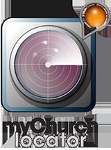 MyChurchLocator