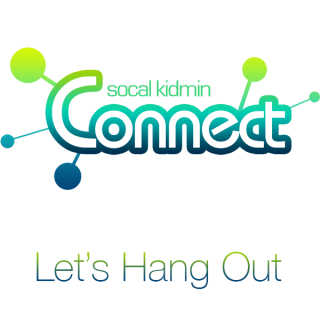 SoCal KidMin Connect