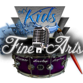 2015 SoCal Kids Fine Arts