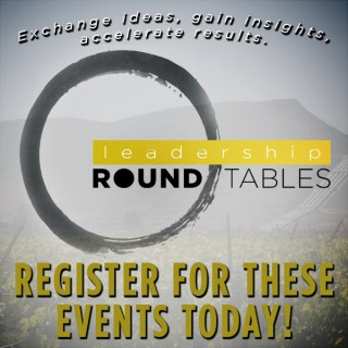 Leadership Roundtables