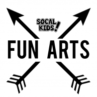 Kids Fun Arts