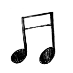 LOGO_Instrumental