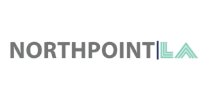 Northpoint-LA-Main-Logo_web