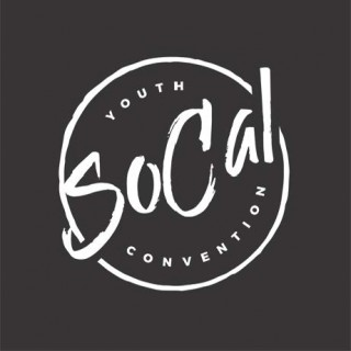 Youth Convention 2018