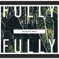 Catalyst 2019