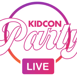 KidCon Party LIVE 2020