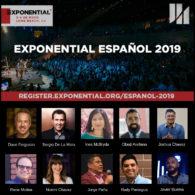 Exponential Español 2019