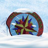 Royal Ranger Winter Camp
