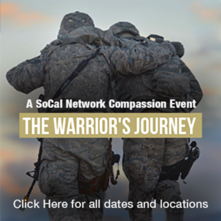 Upcoming Events   SoCal Network