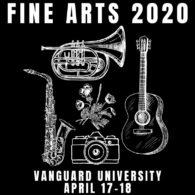 Fine Arts 2020