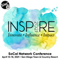 SoCal Network Conference 2021