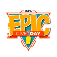 EPIC GIVE DAY