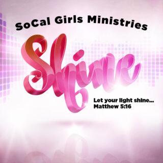 SoCal Girls Ministries