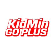 KidMin Go PLUS